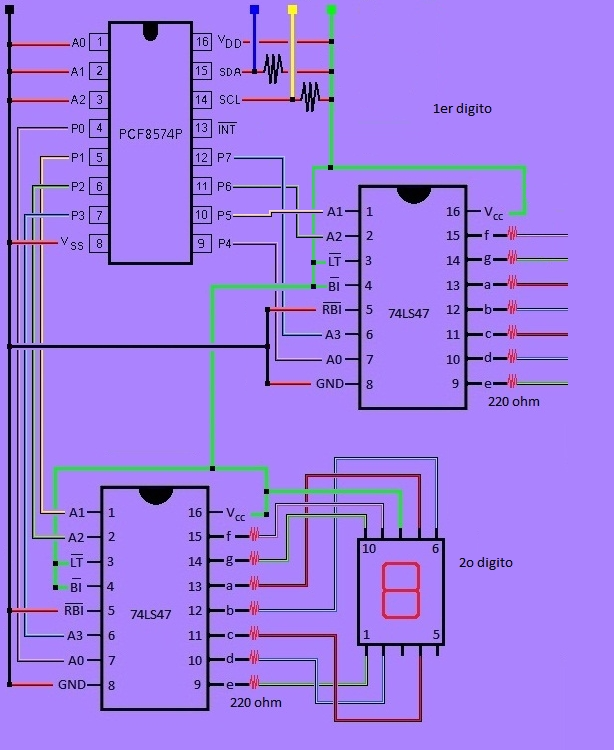 QuickRef further Windows 10 Iot Core Dot   Notts 270715 in addition Wiring Craftsman Garage Door Sensor Eyes additionally Arduino With Pir Motion Sensor besides Trailer wiring Diagram. on sd sensor circuit